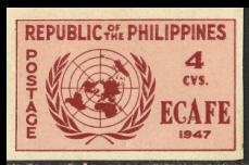 Ecafe-4c-pair.jpg