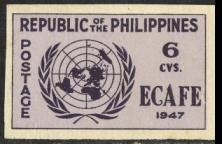 Ecafe-6c.jpg