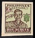 Scouts-Imperfs2c.png